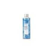 PHYTO Phytonectar Ultra Nourishing Shampoo, Ultra-Dry Hair 6.7 fl oz