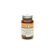 Flora Super 8 Hi-Potency Probiotic 30 capsules