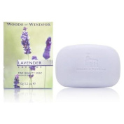 Lavender by Woods of Windsor (Discontinued) Fine English Soap