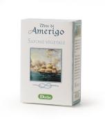 Terri di Amerigo by Speziali Fiorentini Bath Soap