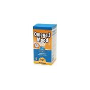 Omega 3, Mood, 90 sgel