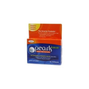 Enzymatic Therapy Pearls Immune Strengthening Formula, Capsules 30 ea