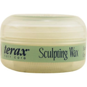 Terax By Terax Sculpting Wax Medium Weight