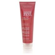 John Frieda Radiant Red Colour Last Conditioner