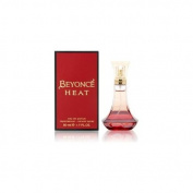 Beyonce Heat by Beyonce  Eau De Parfum   Spray