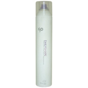 Daily Shape Working Spray by ISO for Unisex - 340ml Hair Spray