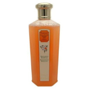 Yardley of London Orange Blossom Moisturising Bath Foam