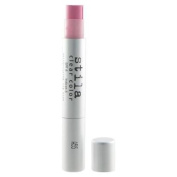 Stila Clear Moisturising Lip Tint SPF 8 09 Stila Clear Colour Sugar