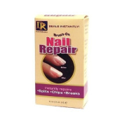Daggett Ramsdell Brush On Nail Repair