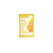 Naturally Warm Honey Nectar Foaming Bath Milk, 50ml