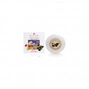 Fig and Poppy by Speziali Fiorentini Bath Soap