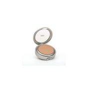Pur Minerals 4-in-1 Pressed Mineral Makeup SPF 15, Blush Medium 10ml