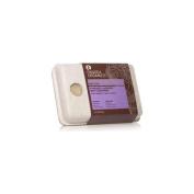 Pangea Organics Pyrenees Lavender with Cardamom Bar Soap