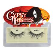 Gypsy Lashes 96 Black