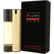 Plush by Fubu for Women- 1.7 oz EDP Spray