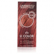 Umberto Beverly Hills U Colour