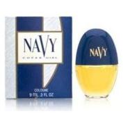 Navy by Dana EDC Mini