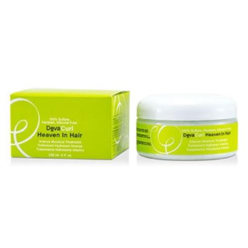 Heaven In Hair Intense Moisture Treatment/FN5710550ml//. Shipping is Free