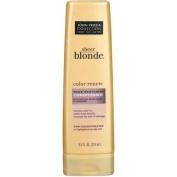 John Frieda Sheer Blonde Colour Renew Tone Restoring Conditioner 9.3 fl oz