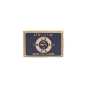 L'OCCITANE Shea Butter Milk Soap 260ml