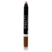 Miljo i-LiTES Eye Shadow Pencil Milan 4008 Light Bronze