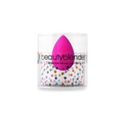 BeautyBlender Make Up Sponge Applicator 1 Sponge