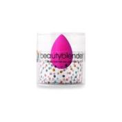 BeautyBlender Make Up Sponge Applicator 1 Sponge