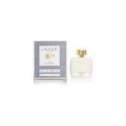 Lalique Pour Homme Leo by Lalique  Eau De Parfum   Mini