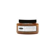 de-luxe BAIN Hawaiian Cane Sugar Scrub, Amber Vanilla 530ml
