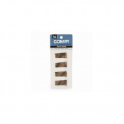 Conair Brush Styling Essentials Matte Minis Bobby Pins 36 pcs