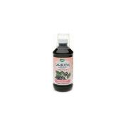 Nature's Way Sambucus for Kids Bio-certified Elderberry, 240ml