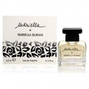 Mariella Perfume 5ml EDT Mini