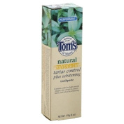 Toms of Maine Antiplaque, Peppermint, 180ml