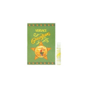 Green Jeans by Gianni Versace EDT Sample Vial