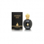 Arpege By Lanvin (Tester)
