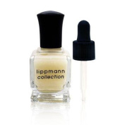 Lippmann Collection Intensive Nail Treatment Cuticle Remover