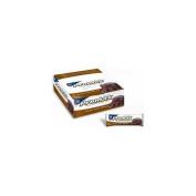 Promax Nutrition Promax Bar, Double Fudge Brownie 12 ea