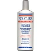 Folicure Moisturising Conditioner