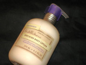 Crabtree & Evelyn Distillations Relaxing - Soothing Body Lotion 8.5 fl oz
