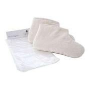 Therabath 1308 Boot Kit