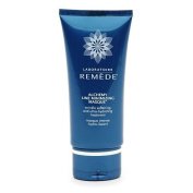 Remede Alchemy Line Minimising Masque 1.7 fl oz