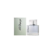 Essence Pure Cologne 5ml EDT Mini