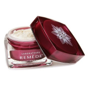 Remede Wrinkle Therapy Moisture Lift Baume 1.7 fl oz