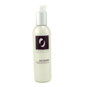 Osmotics Cosmeceuticals Age Defence Barrier Repair Body Silk 1 ea