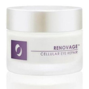 Osmotics Cosmeceuticals Renovage Cellular Eye Repair 1 oz