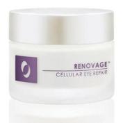 Osmotics Cosmeceuticals Renovage Cellular Eye Repair 1 oz