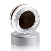 Pur Minerals Intensity Gel Eyeliner Coffee Quartz 5ml