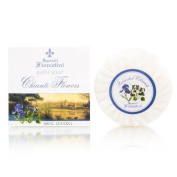 Chianti Flowers by Speziali Fiorentini Bath Soap