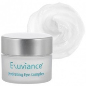 Exuviance Hydrating Eye Complex 15ml