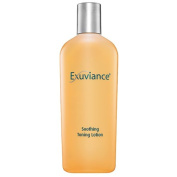 Exuviance Soothing Toning Lotion 210ml